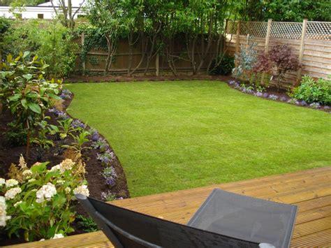 garden makeover gardening your local bury