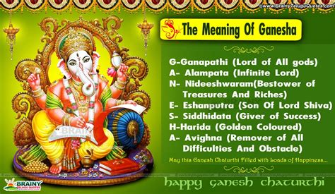 happy vinayaka chavithi for whatsapp vinayaka chaviti fb cover photoes