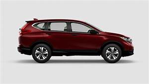 Honda Cr V 2018 : 2018 honda cr v ex l honda world downey downey ca ~ Medecine-chirurgie-esthetiques.com Avis de Voitures