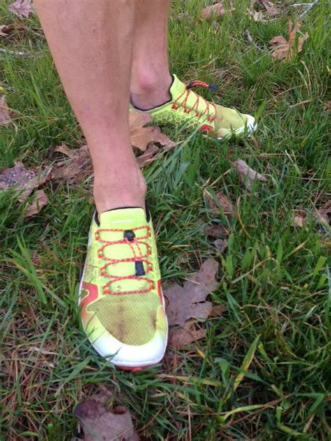 vivobarefoot tail freak review trail running shoes