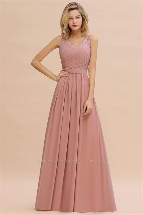Pin on All Bridesmaid Dresses