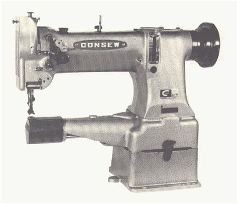 Best Consew Images Pinterest Sewing Machines