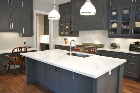 whole kitchen cabinets kitchen remodelling kitchen land custom kitchen 1075