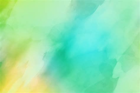 Abstract Abstract Background free photo abstract background funky wallpaper