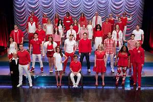 I Lived | Glee TV Show Wiki | FANDOM powered by Wikia