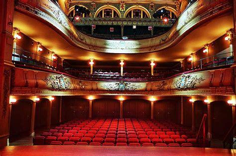 chambres d hotes toulouse théâtre du vaudeville vaudeville theater chambres d