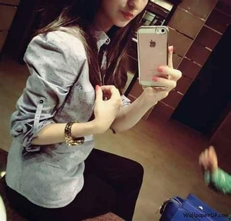 for iphone mirror selfie for real dp places to visit in 2019