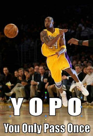 Funny Basketball Meme - 43 best nfl memes images on pinterest funny stuff nfl memes and workout humor