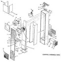 similiar williams wall furnace parts diagram keywords williams wall furnace cabinet and body assembly parts model 465 fx r
