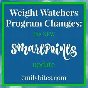 Weight Watchers Smartpoints Berechnen : new weight watchers smartpoints program mom the smart and points plus recipes ~ Themetempest.com Abrechnung