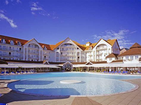 h 244 tel 224 denis hotel mercure creolia denis la