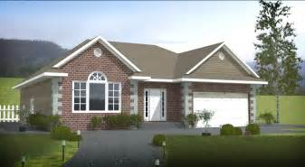 the well designed homes house plans and design architectural designs of houses in