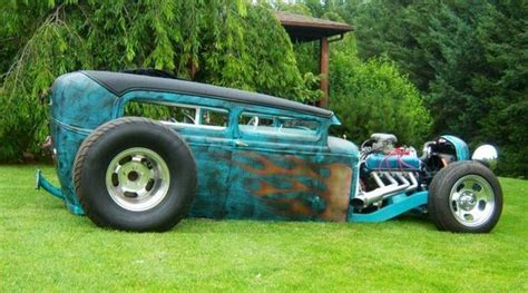 wild radical rat rod rat rods rat rod cars hot rods