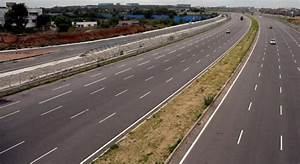 Hyderabad Outer Ring Road Project