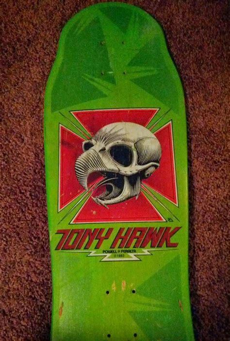 pin  vintage skateboards
