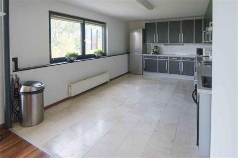 vinyl keuken forbo linoleum vloer keuken linoleum kopen in
