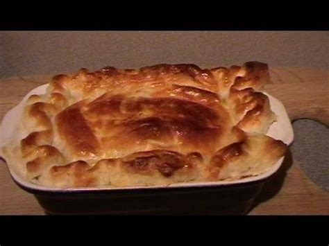 cuisine tv oliver 30 minutes how to oliver 39 s chicken pie from his 30 minute