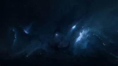 Nebula 4k Space Wallpapers Desktop Screen Phone