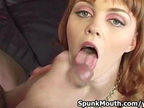 Flawless Stripper Marie Mccray Sucks Cock Then Gets Jizz