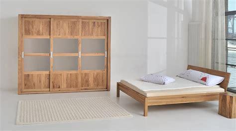 schiebetüren für schrank kleiderschrank massivholz 246 kologisch bestseller shop f 252 r m 246 bel und einrichtungen