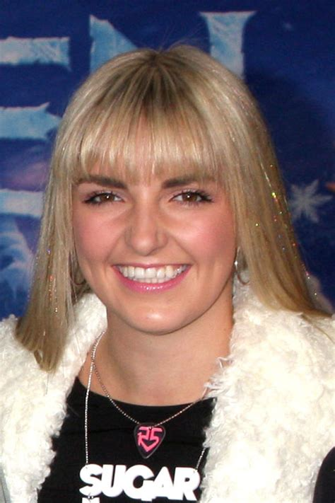 rydel lynchs hairstyles hair colors steal  style