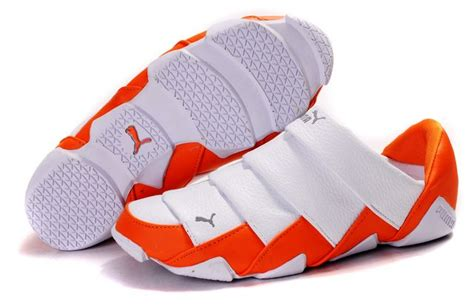 Puma Lazy Insect| Puma Shoes On Sale