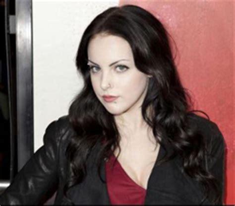 elizabeth gillies piercings raven meltzer cate tiernan wiki