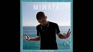 Mieter Kündigen Ohne Grund : miwata nicht ohne grund full ep youtube ~ Lizthompson.info Haus und Dekorationen
