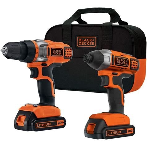 impact drivers oct  reviews buying guide