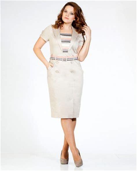 Купить платье из Белоруссии. Белорусские платья для женщин на Купи Сарафан.