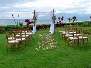 Destination weddings 10 relaxing resorts for a stress for Free wedding ceremony locations