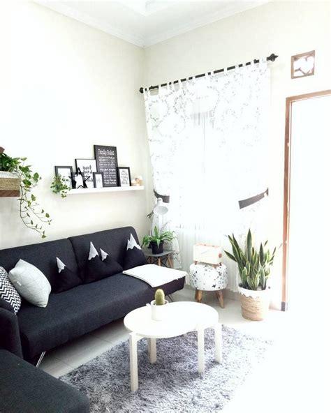 model sofa minimalis modern terbaru  dekor rumah