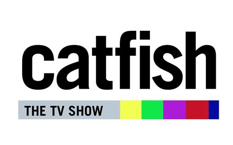 'Catfish: The TV Show': MTV's Latest (and Most Ratchet ...
