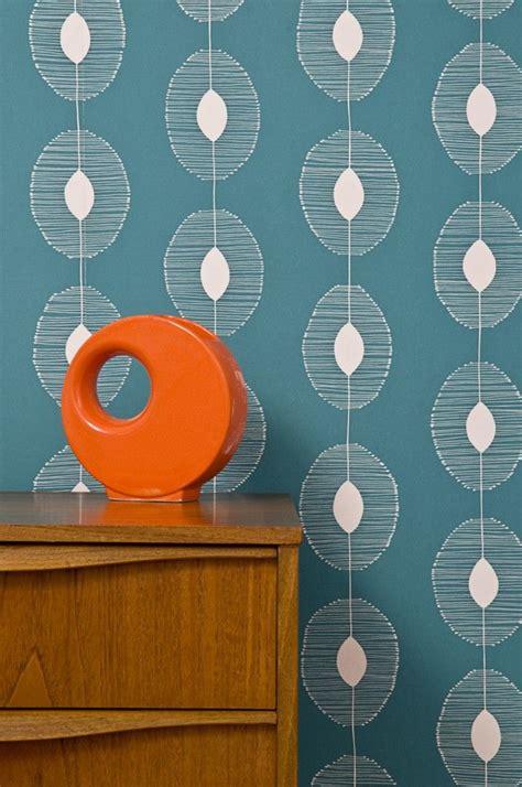 papier peint bureau les 25 meilleures idées concernant papier peint rétro sur