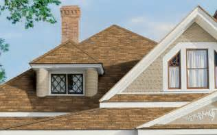 roofing sand metal roofing contractors sand springs