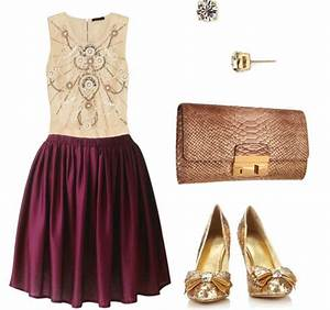 what to wear to a fall wedding splendry With what dress to wear to a fall wedding