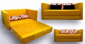 vente et achat meuble en ligne tunisie canape With tapis oriental avec canape en mousse lit appoint