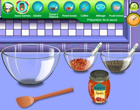 jeu de cuisine pizza jeu de cuisine en ligne 28 images jeux cuisines 28