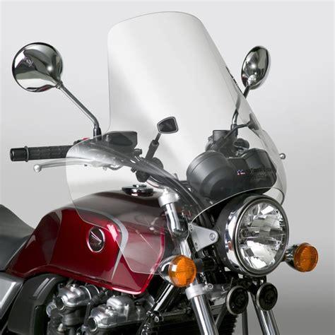 Suzuki Motorcycle Windshields by National Cycle Plexistar 2 Tm Windshield Fairing