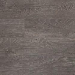laminate flooring textured laminate flooring rustic oak
