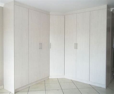 Built In Bedroom Cupboard Designs by Built In Cupboards Extreme Kitchens