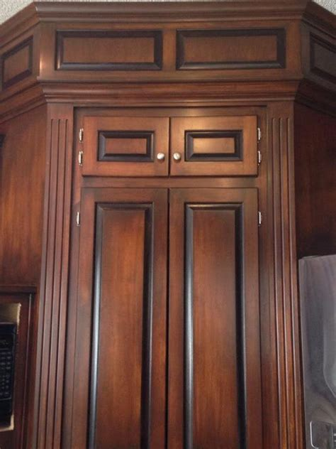 gorgeous cabinet gel stain combination general finishes