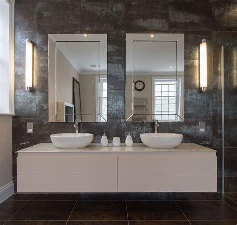 bathroom designs design trends premium psd vector downloads