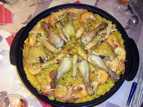 recette de cuisine senegalaise berdad just another com site