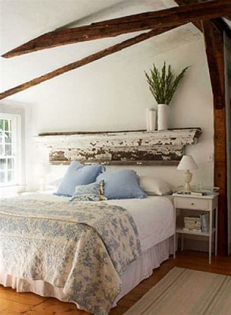 ideas for a headboard 39 great headboard ideas for modern bedrooms removeandreplace com