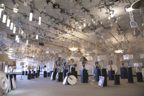 best lighting stores in toronto sarner