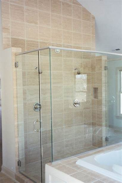 Shower Tub Deck Tile Custom Backsplash Tubs