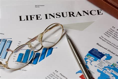 Temporary car insurance cover from our partner dayinsure gives you all the protection you'd expect from some of our other policies, just for the short time you need it. Renewable Term Life Insurance Metlife