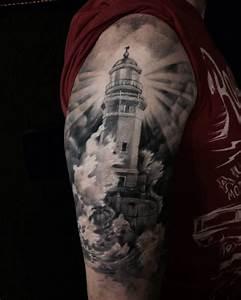 Tattoo Ideen Familie : lyseffekten tatoos pinterest tattoo ideen tattoo vorlagen und t towierungen ~ Frokenaadalensverden.com Haus und Dekorationen