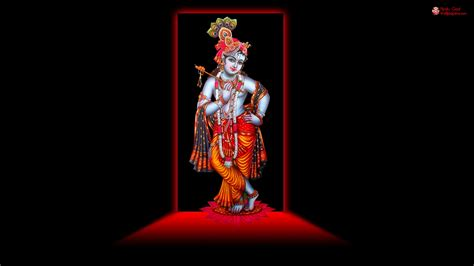Hd Wallpaper For Mobile God by Hindu God Hd Wallpapers 1080p 68 Images